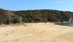 Terrain 40813 m² à Athos (Chalcidique)