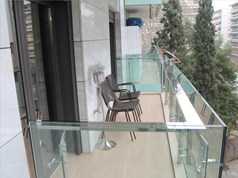 Flat 178 m² in Thessaloniki