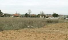 Земельна ділянка 2993 m² в Халкидіках