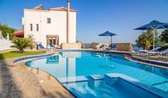 Villa 232 m² en Crète