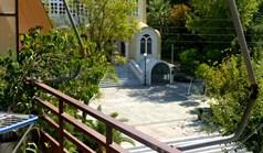 Appartement 80 m² à Athènes