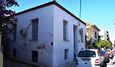 خانه 200 m² در کرت