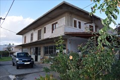 Detached house 396 m² in Crete