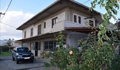 独立式住宅 396 m² 位于克里特