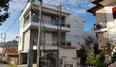 Апартамент 68 m² в Касандра (Халкидики)
