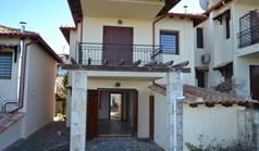 Maisonette 90 m² à Kassandra (Chalcidique)
