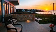 بيت صغير 160 m² في جزيرة كريت