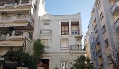 别墅 450 m² 位于塞萨洛尼基
