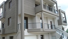 Maisonette 200 m² in Chalkidiki