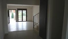 Maisonette 163 m² in Chalkidiki