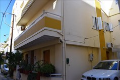 Business 260 m² in Crete