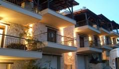 Maisonette 125 m² in Chalkidiki