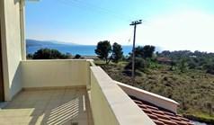 Maisonette 87 m² in Sithonia, Chalkidiki