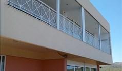 առանձնատուն 450 m² Ատտիկայում