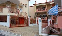 Flat 83 m² in the suburbs of Thessaloniki