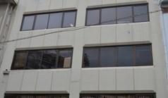 商用 78 m² 位于雅典