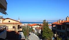 Flat 135 m² in the suburbs of Thessaloniki