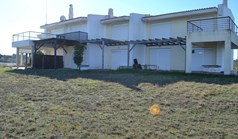 Domek 75 m² na Kassandrze (Chalkidiki)