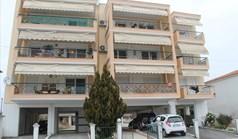 Flat 112 m² in the suburbs of Thessaloniki