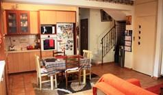 Μονοκατοικία 225 τ.μ. στα περίχωρα Θεσσαλονίκης
