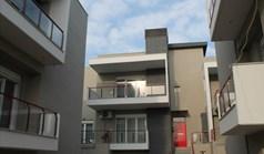 شقة 109 m² في ضواحي سالونيك