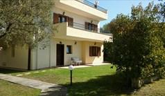 دوبلکس 95 m² در کاساندرا (خالکیدیکی)
