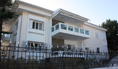 Detached house 800 m² in the suburbs of Thessaloniki