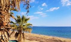 Zemljište 8000 m² na Sitoniji (Halkidiki)