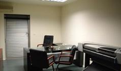 Poslovni prostor u Atini