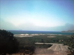 Detached house 30 m² in Crete