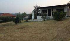Къща 40 m² в Ситония (Халкидики)