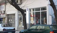 Бизнес 25 m² в Солун