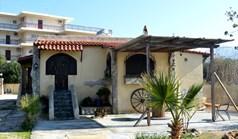 Къща 130 m² в Атика