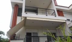 Maisonette 157 m² in den Vororten von Thessaloniki