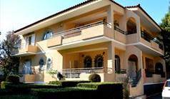 Къща 200 m² в Атика