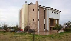 بيت مستقل 270 m² في  تسالونيكي