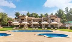 Hôtel 600 m² à Sithonia (Chalcidique)