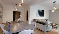 Wohnung 113 m² in Athen