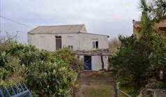 بيت مستقل 190 m² في جزيرة كريت