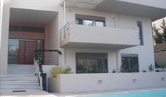 شقة 96 m² في أتيكا