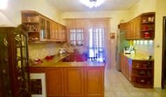 Apartament 96 m² w Atenach