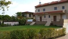 Mezoneta 180 m² na Sitoniji (Halkidiki)
