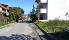 Land 250 m² in Kassandra, Chalkidiki