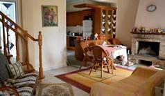 Mezoneta 220 m² na Atici
