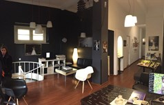 Maisonette 90 m² in Thessaloniki