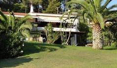 复式住宅 180 m² 位于卡桑德拉(哈尔基季基州)