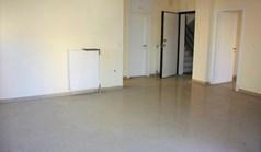 اپارتمان 80 m² در تسالونیکی
