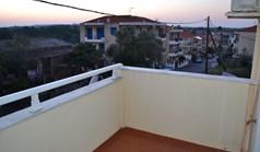 اپارتمان 50 m² در کاساندرا (خالکیدیکی)