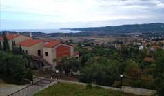 Wohnung 87 m² auf Kassandra (Chalkidiki)