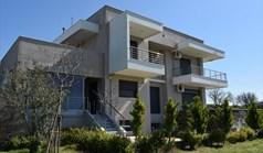 Μονοκατοικία 380 τ.μ. στα περίχωρα Θεσσαλονίκης